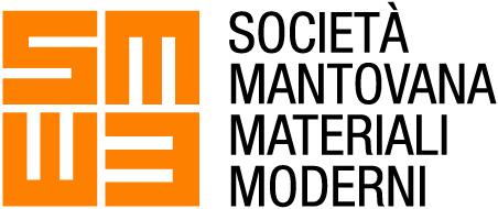 Società Materiali Moderni Mantova