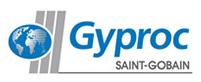 Gyproc